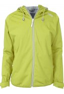 Apple Damen Regenjacke Stretch Davina von Pro-X Elements