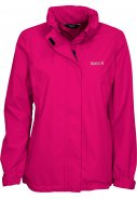 Cherry Damen Regenjacke Eliza von Pro-X Elements