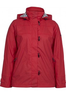 Damenregenjacke Batela Rote Hindeloopen Hindeloopen Rote Hindeloopen Damenregenjacke Von Batela Damenregenjacke Rote Von Ee2WDIH9Y