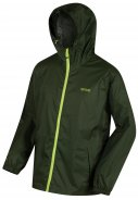 Regatta Pack It Jacket olive