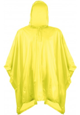 Damen Herren Regenponcho von Splashmacs # regenjacke regenschutz Camping & Outdoor