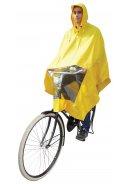 regenbekleidung fahrrad praktisch f r fahrradfahrer. Black Bedroom Furniture Sets. Home Design Ideas