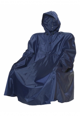 solider regenponcho gute qualit t regenponchos. Black Bedroom Furniture Sets. Home Design Ideas
