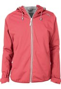 Teaberry Damen Regenjacke Stretch Davina von Pro-X Elements